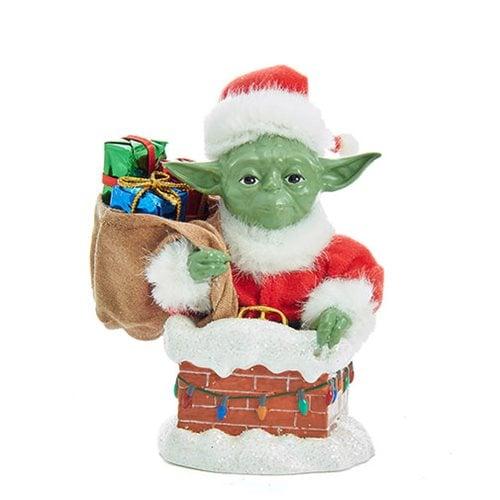 Mini Plush Christmas Stockings 5-1//2-Inch 2-Count