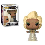 A Wrinkle in Time Mrs. Which Pop! Vinyl Figure