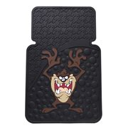 Warner Bros. Taz Attitude Floor Mat 2-Pack