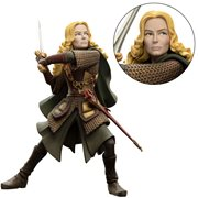 The Lord of the Rings Eowyn Mini Epics Vinyl Figure