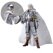 Berserk Griffith Figma Action Figure