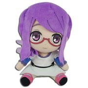 Tokyo Ghoul Rize 7-Inch Plush