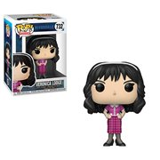 Riverdale Dream Sequence Veronica Pop! Vinyl Figure #732