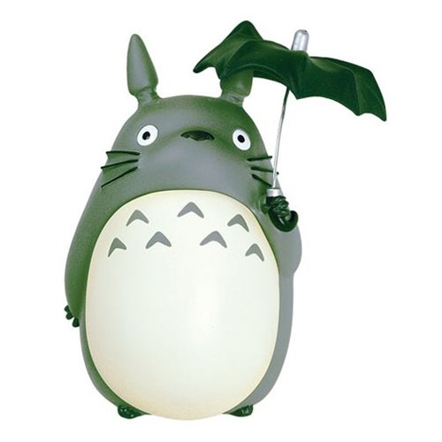 My Neighbor Totoro Large Coin Bank