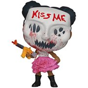 The Purge: Election Year Freakbride Pop! Vinyl Figure