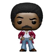 Sanford and Son Lamont Sanford Pop! Vinyl Figure