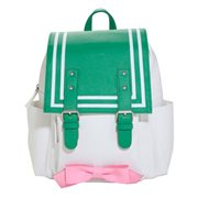 Sailor Moon Sailor Jupiter Uniform Backpack