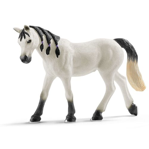 Arabian Mare Collectible Figure