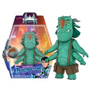 Trollhunters Blinky 3 3/4-Inch Action Figure