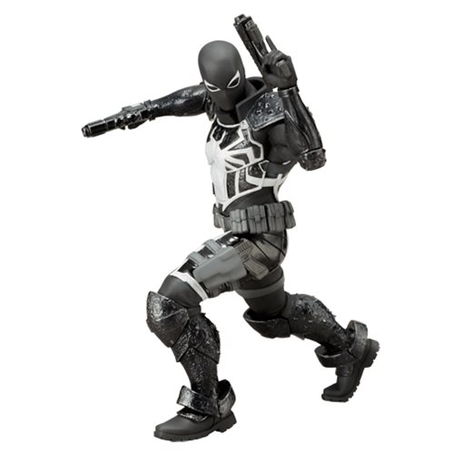 Spider-Man Marvel Now! Agent Venom ArtFX+ Statue