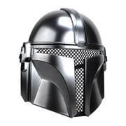 The Mandalorian Child Half Mask