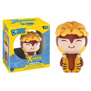 X-Men Sabretooth Dorbz Vinyl Figure