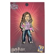 Harry Potter Hermione Granger Casual Pin
