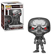 Terminator: Dark Fate REV-9 Pop! Vinyl Figure