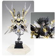 Saint Seiya: The Hades Chapter Hades 15th Anniversary Ver Saint Cloth Myth Action Figure