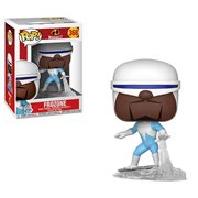 Incredibles 2 Frozone Pop! Vinyl Figure #368