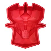 Mazinger Z Head Silicone Baking Tray