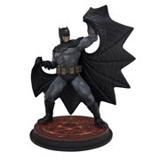 DC Heroes Batman Damned Statue - San Diego Comic-Con 2019 Exclusive
