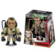 Ghostbusters Peter Venkman 4-Inch Metals Die-Cast Figure