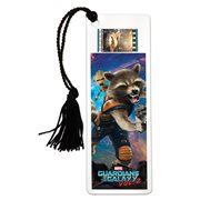 Guardians of the Galaxy Vol. 2 Rocket and Baby Groot FilmCell Bookmark