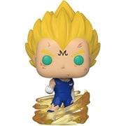 Dragon Ball Z Majin Vegeta Pop! Vinyl Figure