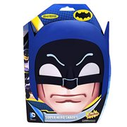 Batman Classic Mask Sun-Staches