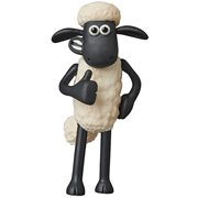 Aardman Animations Shaun the Sheep UDF Mini-Figure