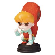 Marvel Squirrel Girl Animated Statue