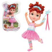 Fancy Nancy Ballerina Doll