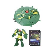 Transformers Generations Titans Return Legends Cosmos