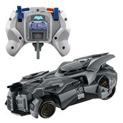 Hot Wheels AI Batmobile Body and Wheels Kit