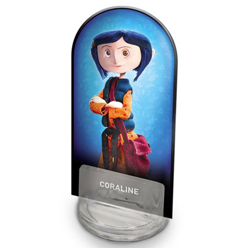 Coraline Beware The Other Mother Board Game