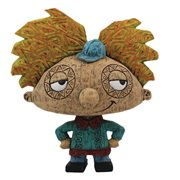Hey Arnold! Arnold Eekeez Mini-Figure