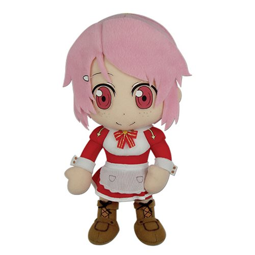 Sword Art Online Lizbeth 8-Inch Plush