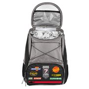 Cars Lightning McQueen PTX Cooler Backpack