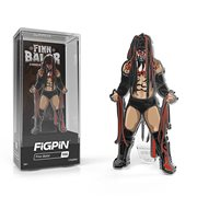 WWE Superstars Finn Balor FiGPiN Enamel Pin