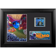 Finding Nemo Series 1 Special Edition Mini Cell