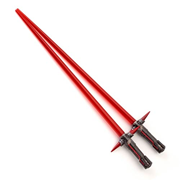 Star Wars: Episode VII - The Force Awakens Kylo Ren Lightsaber Chopsticks