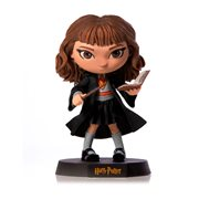Harry Potter Hermione Granger Mini Co. Vinyl Figure