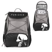 Punisher PTX Cooler Backpack
