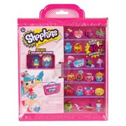 Shopkins Series 7 Collector's Case