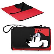 Minnie Mouse Picnic Blanket