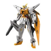 Gundam 00 Gundam Kyrios MG 1:100 Scale Model Kit