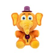 Five Nights at Freddy's Pizza Simulator Orville Elephant Plush