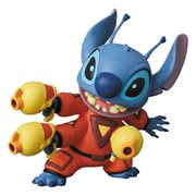 "Lilo & Stitch ""Experiment 626"" UDF Mini-Figure"