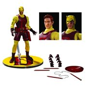 Daredevil Yellow One:12 Collective Action Figure-Previews Exclusive