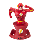 The Flash Bust DC Comics Resin Paperweight
