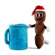 South Park Mr. Hanky Phunny Plush