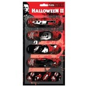 Halloween 2 Fandages Collectible Fashion Bandages