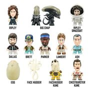Alien Titans The Nostromo Collection Random Vinyl Mini-Figure